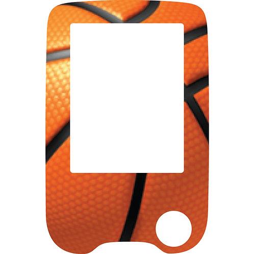 516 Basket reader