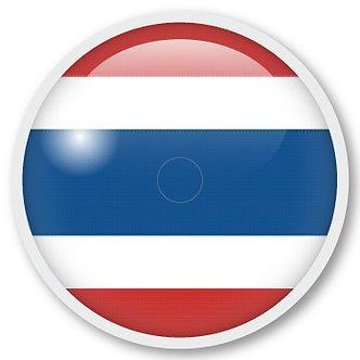 177 Thailand