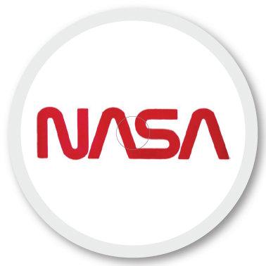 338 NASA