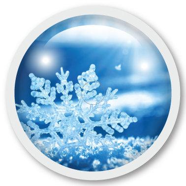 272 Snowflake