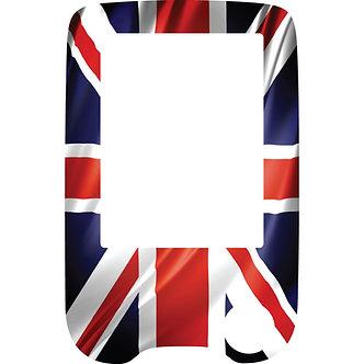 500 UK reader
