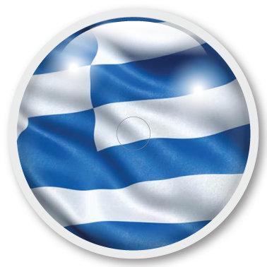 181 Greece