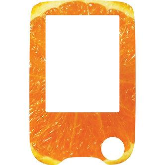 517 Orange reader