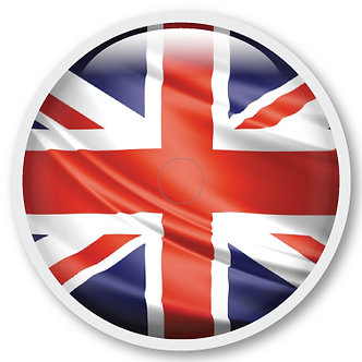 206 I love UK