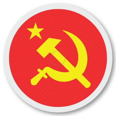 313 Sovjet H&S