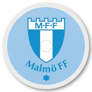 299 Malmö FF Blå