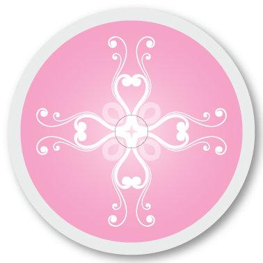 301 Pink