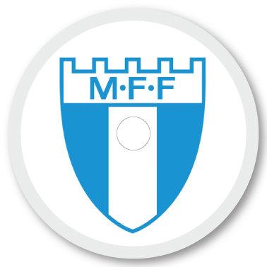 298 I love MFF