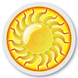 145 Xtreme sun