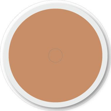148 Hud Ljus sticker (klistermärke till Freestyle Libre sensor
