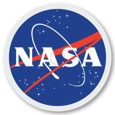 318 NASA