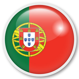 180 Portugal