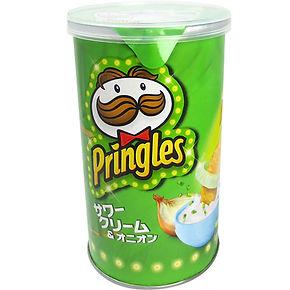「サワークリーム  ぷリングス」の画像検索結果