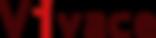 Vivace logo