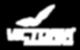logo-victoria_0218.png