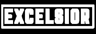 exceslsior-logo-schwarz.png