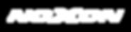 logo-ws_400x100-1-1.png