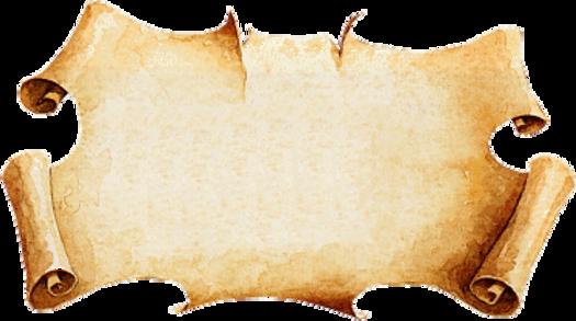papier-viex-110110.png