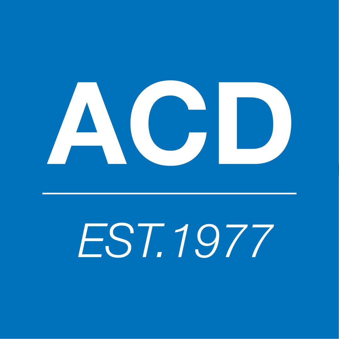 ACD-Logo (1).jpg