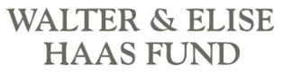 Haas-logo.png