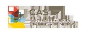 CAST_web logo.png