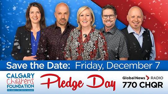 pledge day. thumbnail_image003.jpg