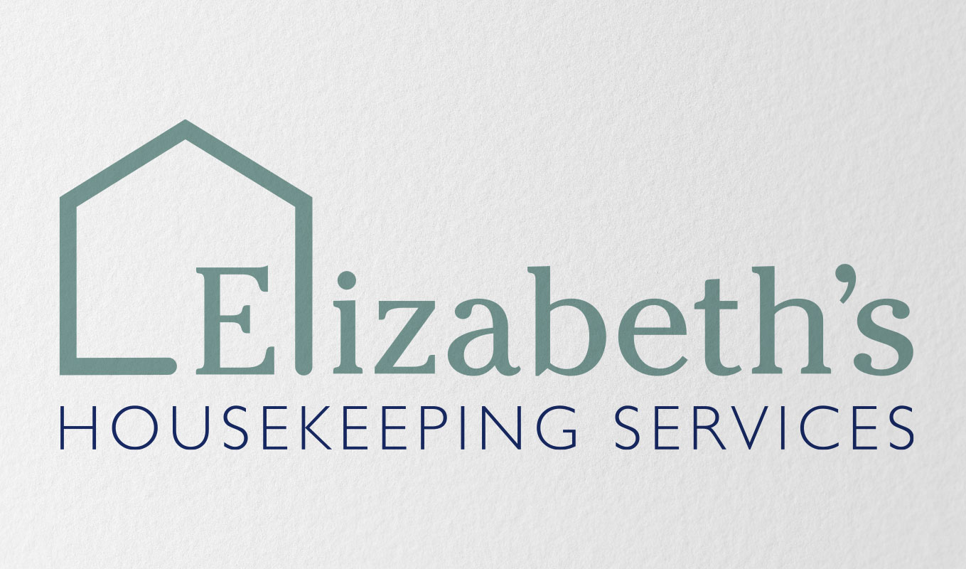 Elizabeth's Housekeeping Services