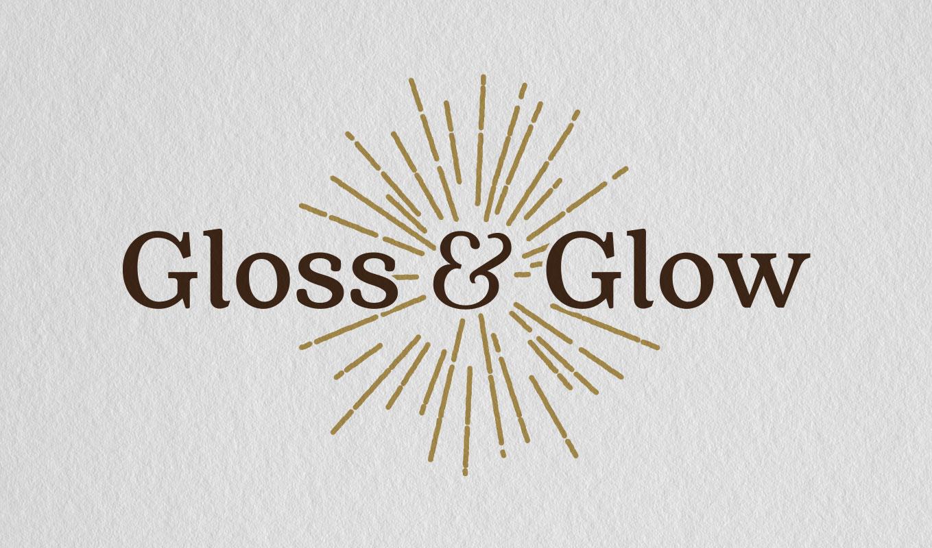 Gloss and Glow