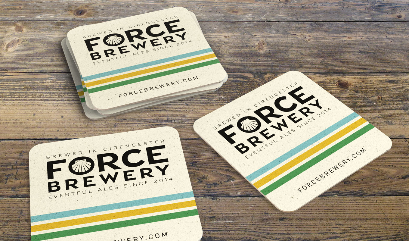 Force Brewery