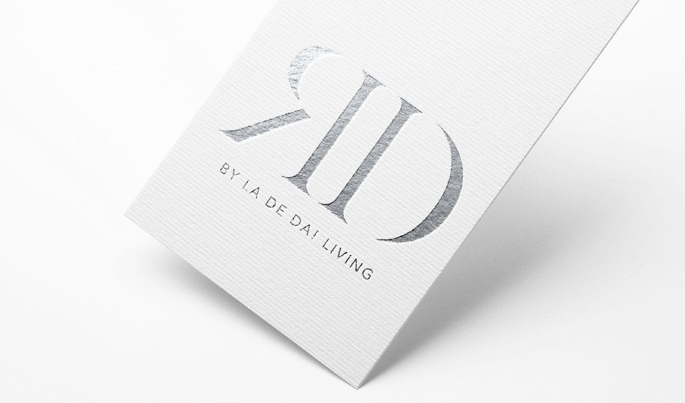 RD by La De Da! Living