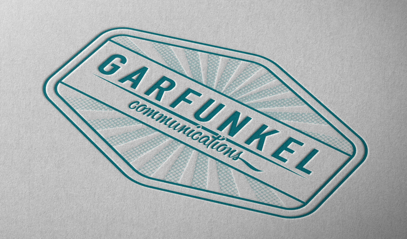 Garfunkel Communications