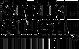 SaL-Logo(2017).png