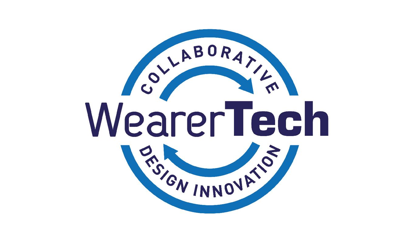 WearerTech Logo