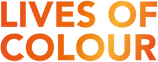 LOC-Logo-Orange.png