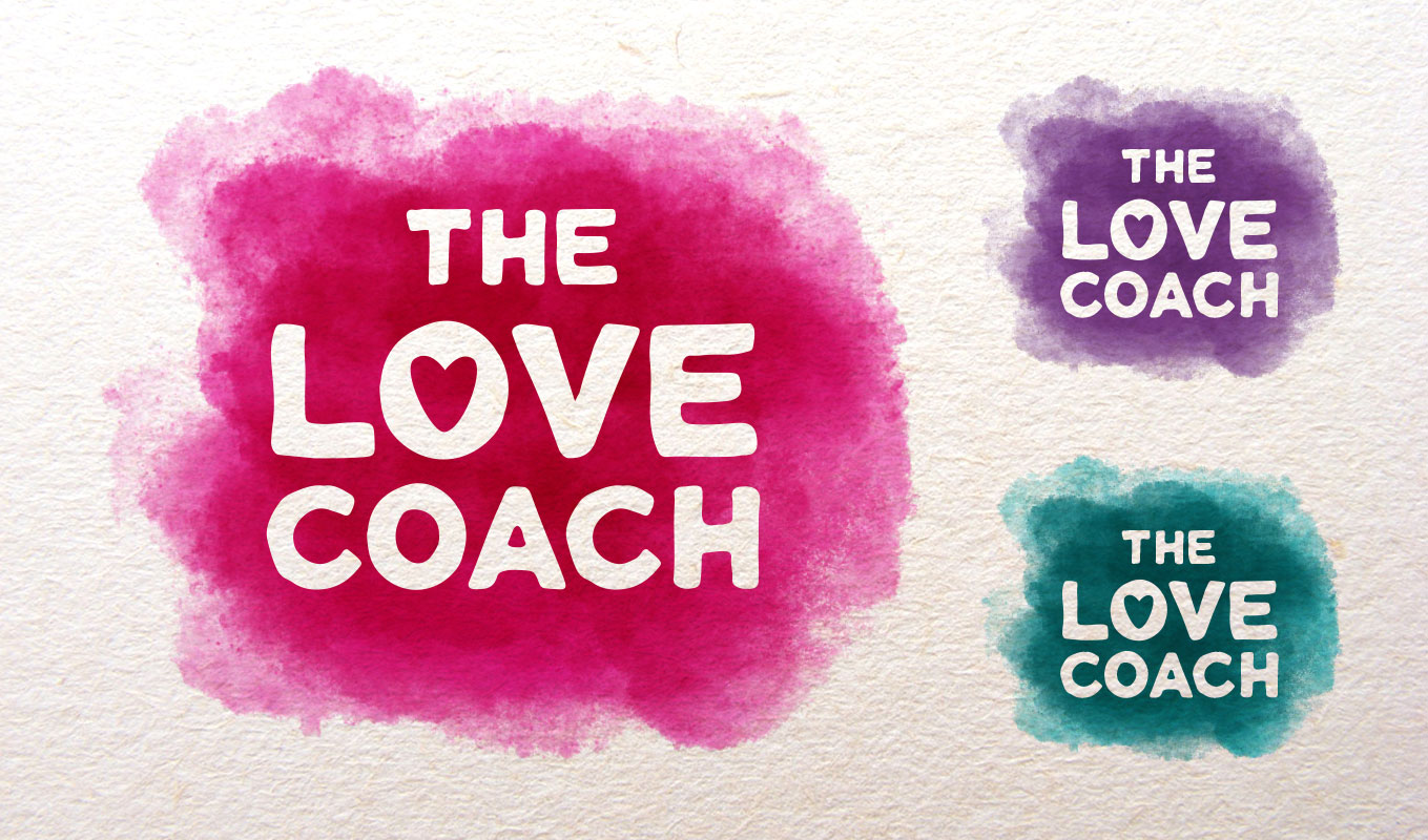 The Love Coach