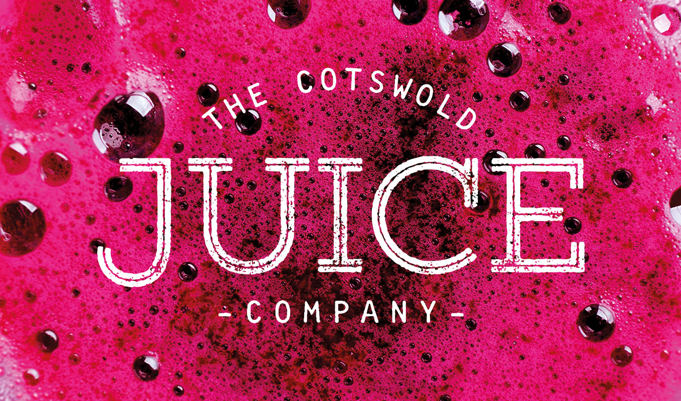 The Cotswold Juice Company