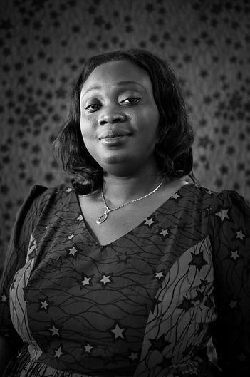 Stella Osawe.jpg