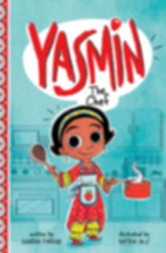 Yasmin7.jpg