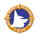 davao boat  logo_enhanced.png