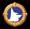 davao boat  logo_enhanced.png