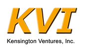 KVI with name.png
