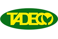 TADECO enhanced logo.png