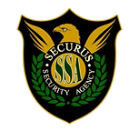 Securus.png