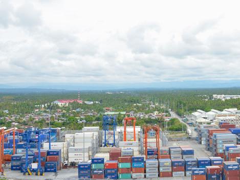 Mindanao & Visayas shipping conferences set 27-28 April 2016