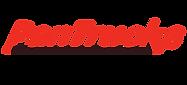 pantrucks-inhanced-logo.png