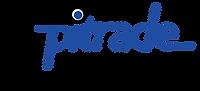 Pitrade-enhanced-logo.png