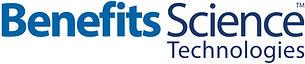 BST_Logo_TextOnly_HighRes.jpg