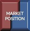 Market Position.png