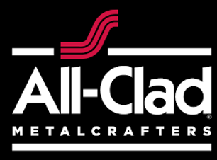 All-Clad.png