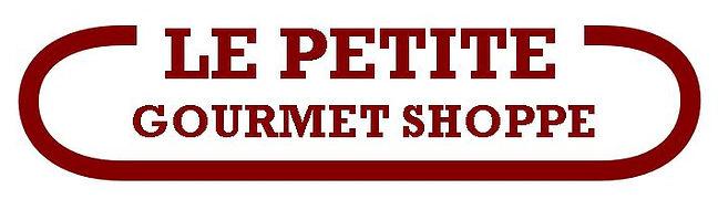 LePetite Logo.JPG